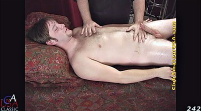 Vintage gay, Gay classic, Gay amateur, Classical, Classic gay