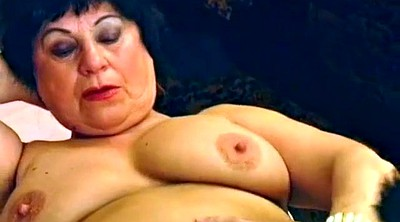 Chubby granny, Mature sexy, Sexy granny, Sexy mature, Old sexy, Old hairy