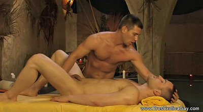 Muscle, Gay daddy, Gay daddies, Daddies gay, Massage erotic, Gay couple