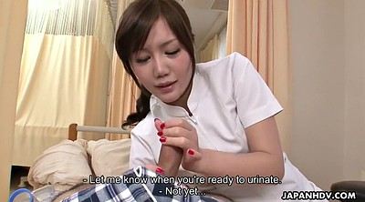 Japanese nurse, Japanese doctor, Nurse, Asian blowjob, Asian nurse, Yuri