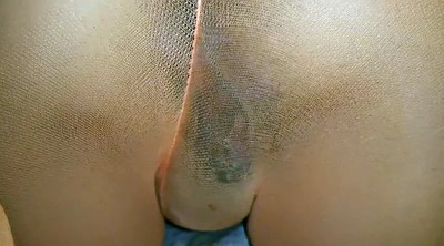 Footjob, Nylon footjob, Nylon foot, Footjob nylon, Nylon feet