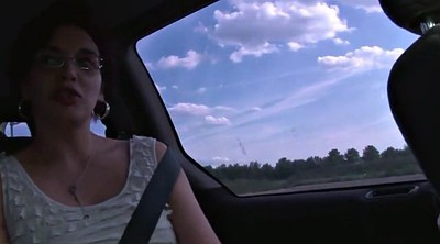 Taxi, French anal, Anal french, Taxi anal