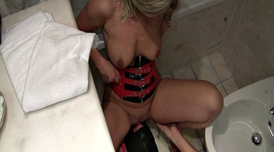 Pissing, Piss in, Piss mouth, Piss in mouth, German amateur, Amateur piss