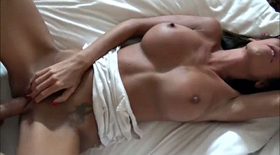 Mom son, Mom and son, Foxx, Mom massage, Mature massage, 日本mom