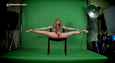 Anna, Flexible solo