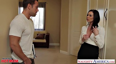 Kendra lust, Mom blowjob, Sexy mom