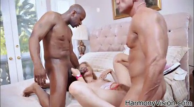Teen interracial, Chastity