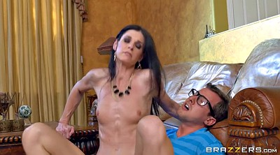 India summer, Indian fuck, Skinny milf, Indian summer, Horny