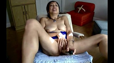 Asian granny, Grannies, Asian mature