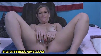 Double fisting, Kinky, Double fist, Deep fist, Milf anal dildo, American