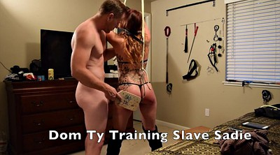 Spanking punishment, Slaves, Spanking anal, Anal punishment