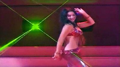 Danceing, Belly dance, Belly danc, Belly