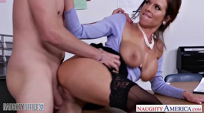 Office, Veronica avluv, Avluv, Veronica