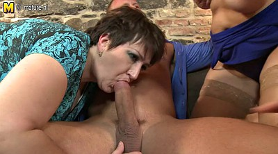 Mom boy, Old mom, Milf boy, Mature old, Mom sex, Mom mature