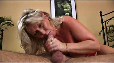Pussy cumshot, Mature pussy