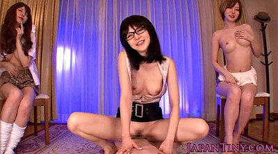 Japanese handjob, Japanese voyeur, Take turn, Voyeur japanese, Take turns, Ride on dick