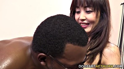 Bbc asian, Japanese black, Marica hase, Asian black, Chanel, Japanese bbc