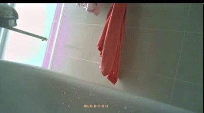Chinese, Chinese girl, Chinese m, Chinese voyeur, Chinese shower, Chinese face