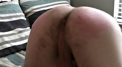 Boys, Humping, Rude, Old dad