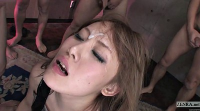 Japanese uncensored, Uncensored, Japanese bukkake, Handjob cumshot, Uncensored bukkake, Japanese fingering