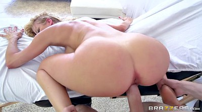Doctor, Alexis fawx, Cock