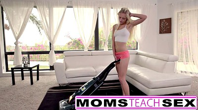 Moms teach sex, Mom riding, Teach, Mom teach, Sex old