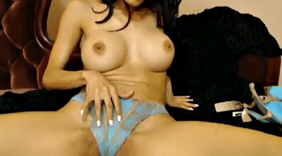 Indian amateur, Indian masturbation, Indian webcam, Indian hot, Indian big tits
