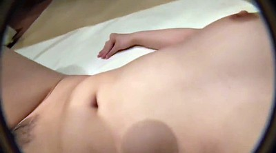 Japanese mature, Japanese big tits, Asian creampie, Japanese throat, Big japanese