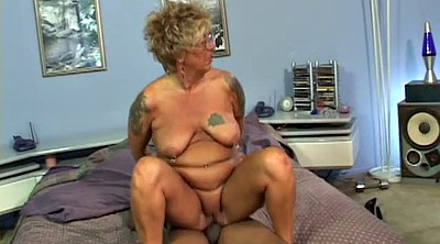 Black granny, Mature interracial, Mature bbw, Ebony granny, Interracial mature, Interracial granny