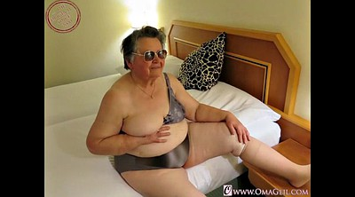 Grandma, Hairy mature, Pictures, Picture, Hairy amateur mature