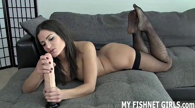 Pantyhose, Bdsm, Fishnet