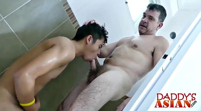 Asian gay, Asian daddy, Cute asian, Fantastic, Cute gay