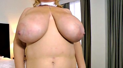 Nuns, Bbw webcam