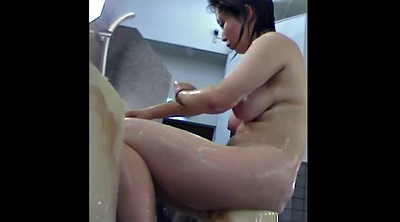 Asian, Japanese tits, Big boobs, Japanese big boobs, Big tit japanese
