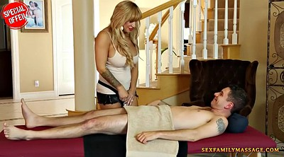 Sister brother, Brother, Brother sister, Sister massage, Tricked, Sister blowjob