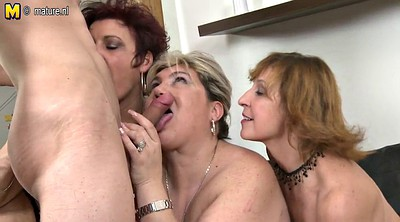 Mature, Sex mom, Mom boy, Granny fuck