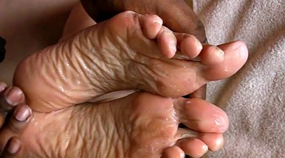 Sperm, Sole, Foot sole, Loads, Big soles