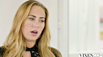 Boss, Carter cruise