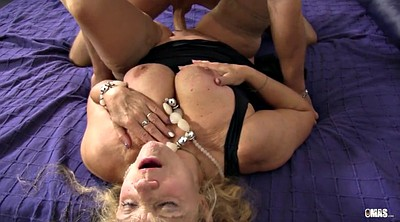 Xxx, Threesome mature