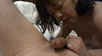 Japanese milf, Japanese ass, Japanese blowjobs, Japanese licking ass, Milf japanese, Japanese ass lick