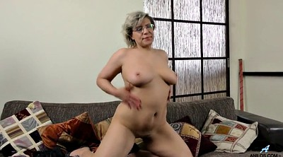 Russian mature, Russian granny, Granny bbw, Older woman, Russian bbw, Mature russian