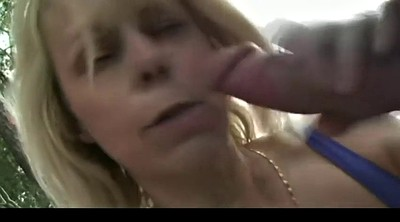 Granny anal, Old granny anal, Old anal