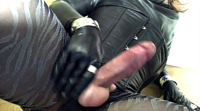 Gloves, Glove, Latex gloves, Latex glove, Gloves fetish