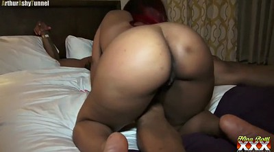 Fat anal, Fat ass bbw, Bbw big ass