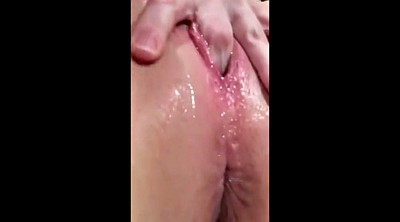 Squirting, Squirt compilation, Orgasm compilation, Orgasm squirt, Compilation squirt