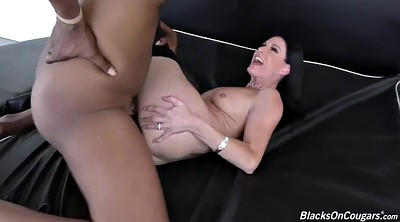 India summer, India, Monster cock, Big cock, एशयन indian, Mature interracial anal