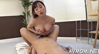 Japanese mature, Japanese mature blowjob, Asian mature, Mature asian