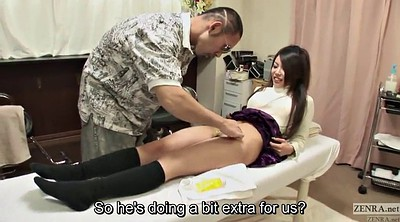 Uncensored, Japanese uncensored, Japanese subtitle, Japanese hairy