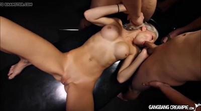 Young, Cumshot compilation, Creampies compilation, Young girls