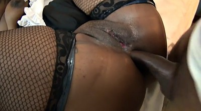 Ebony mature, Black cock, Mature ebony